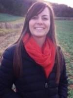 Helen Harrison (MSc. UKCP Registered, MBACP)