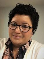 Amanda Clark, MB.A.C.P (Reg), FdA (Open), Dip Couns, Dip CBT./ Supervisor