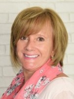 Kath Attwood - MBACP, DIPS Personal Therapy & Couples Therapist