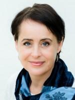 Helen Franklin UKCP (accred), MSc (psych), Dip (Org.Gestalt)