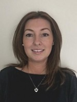 Gemma Minshall BSc- (Hons) Counselling & Psychotherapy, PG Diploma, Supervisor