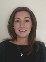 Gemma Minshall BSc (Hons), MBACP