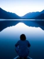 Karen Dernie Adv Dip Therapeutic Counselling & Reg MBACP