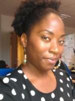 Dr Sarah Shillingford CPsychol PGDip BSc hons. HCPC, BPS, BABCP. Supervisor.