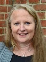 Sarah-Jane Hull