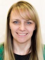 Lisa Kaye Reg MBACP (Accred)