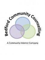 Jo Moloney, Bedford Community Counselling