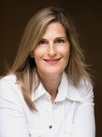 Sarah Hirsh Draper