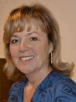 Lynne Dale Psychotherapist and Counsellor MBACP (Accred)