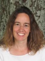 Tracy Latham (MBACP)