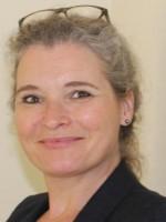 Judith Twycross MA, MBACP reg.