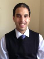 Jason R Carombayenin - BABCP Accred, MSc, BSc (Hons), Dip and RMN