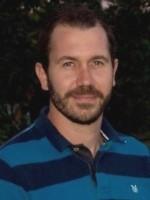 Jonathan Kemp