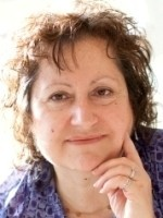 Maria Bellis (Siepe)