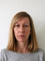 Emma Thomas, PgDip Couns, MBACP