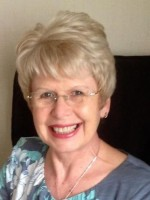 Sue Keeble Reg. MBACP Snr.Accred. UKRCP Reg.Independent Therapist