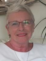 Joyce Leys Dip Couns. MBACP Reg
