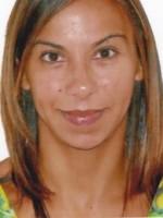 Viviana Meloni