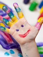 Play Therapy Northern Ireland