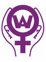 Inverclyde Women's Aid