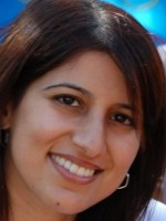 Mani Kaur MBACP (Accred) Counsellor