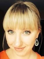 Natalia Clarke BA(Hons), MA, PGCE, PG. Dip.Couns&Psych, Reg. MBACP