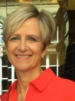 Sharon Melrose