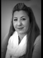 Dr. Maura Abdelall CPsychol, Chartered Counselling Psychologist
