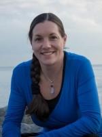 Dr Rachel Bristow CPsychol DClinPsy AFBPsS BSc (HONS)