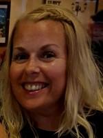Debbie Gamble MBACP (Dip Couns), FD (Open)