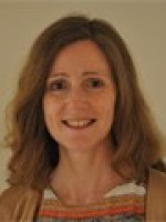 Samantha Cairns MA, Psychotherapist, Counsellor