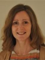 Samantha Cairns