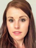 Dr Natalie Jewitt - Chartered Clinical Psychologist - BSc Psych, DClin Psych