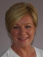Christine Meldrum Ad Prof Dip PC, MBACP, NCS