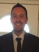 Stuart Rutter