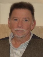 Martin Pope BEd (Hons); MA; Adv. Dip. Psych; Dips CBT, Hyp, Mindfulness; MBACP