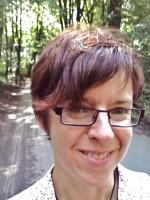 Helen Fenton (Registered Member MBACP)