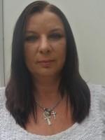 Lisa Williams  MBCAP CHP(NC) MPLTA