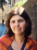 Maria Papadima (ACP)