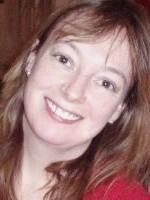 Julia Wakefield-Harrey