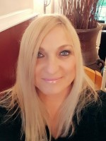 Stephanie Allen - Time2Reflect Counselling (MBACP) - Counselling/Life Coaching
