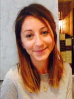 Dr Amy Howarth, Chartered Psychologist, South West London