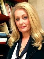 Vauna Beauvais (Online Therapist)