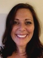 Julia Summers MBACP - Friendly Professional Psychotherapist