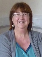 Norma James,  BA (Hons), Registered member MBACP (Accred)