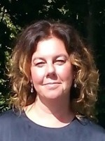 Sonya Markey (MA, BACP)
