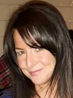 Fleur Hocking MBACP, PGDip, BSc(Hons), Relate Trained