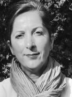Gestaltinpractice Tania Tuft