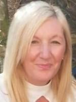 Lisa Wood - Timeout Counselling