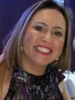 Karin Molloy